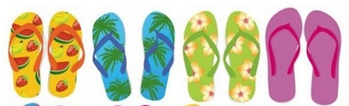 colorful-flip-flops-vector-set-22298.jpg
